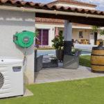 Pompes a chaleurs vs Fourneau: Quel système de chauffage vous convient