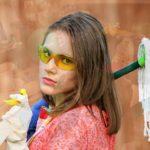 Astuces de nettoyage à domicile qui ont fait leurs preuves