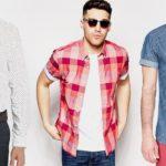 Les tendances de mode masculin a laisser dans le passé