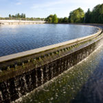 Les quatre étapes du traitement de l'eau de votre communauté