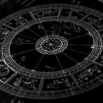 Les signes du zodiaque les plus compatibles, selon un astrologue