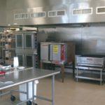 Comment mettre en place une petite cuisine commerciale en 3 étapes faciles