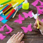 10 idées de papiers peints tendance pour chaque pièce de votre maison
