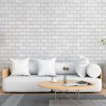Tendances de la décoration intérieure pour 2020
