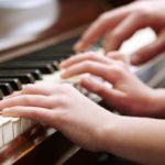 POURQUOI VOTRE PIANO EST-IL DÉSACCORDÉ ?