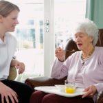 Tout ce que vous devez savoir sur les soins privés non médicaux à domicile