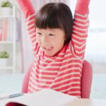 Les parents : 3 conseils pour s'adapter à l'apprentissage à distance