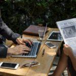4 Composantes d'un contrat juridique