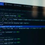 Combien de temps faut-il pour apprendre à coder ?