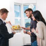 Comment s'engager dans la voie du promoteur immobilier ?