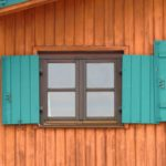 Pourquoi les volets augmentent-ils la valeur des maisons ?