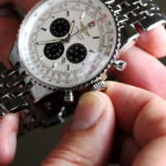 4 raisons pour lesquelles votre montre a cessé de fonctionner