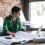 10 raisons pour lesquelles un diplôme d'art en ligne pourrait vous convenir