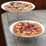 5 raisons pour lesquelles la pizza est populaire en Amérique