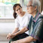 6 bricolages amusants pour les adultes vieillissants