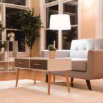 5 idées fausses sur nos meubles