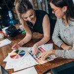 4 conseils de gestion des communautés de médias sociaux pour votre entreprise